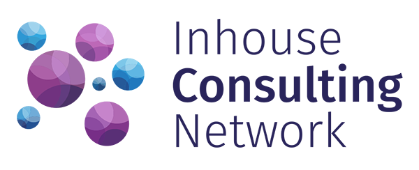 Inhouse Consulting Network Of Leading Companies Icn