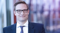 Arne Schulte Berater der E.ON Inhouse Consulting