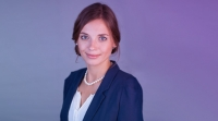 Jana Kaiser Senior Beraterin bei REWE Group - Strategie & Consulting