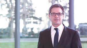Jürgen Jahn Berater KfW Bankengruppe - Internes Consulting