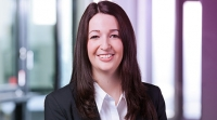 Isabelle Linicus DB Management Consulting