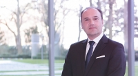 Zarko Zrno KfW Bankengruppe - Internes Consulting