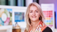 Claudia Heinen Nestlé Corporate Projects