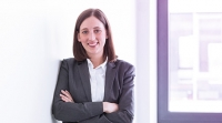 Judith Klein Volkswagen Consulting