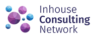 Inhouse Consulting Network Logo
