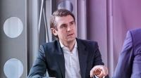 Dr. Mathias Gerlach Volkswagen Consulting