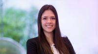 Rebecca Dauscha Project Manager