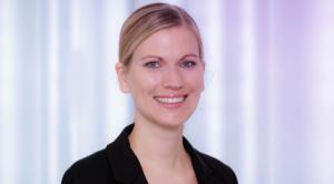 Deniz Homann Inhouse Consultant bei CSP