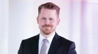 David Loschelder Leiter Organisation & Prozesse bei der Postbank Inhouse Consulting