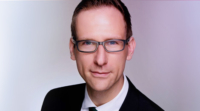 Andreas Falck Senior Manager