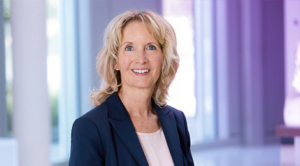 Andrea Ulrich Senior Manager bei BASF Management Consulting