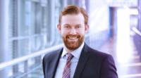 Georg Körnig Senior Consultant Digital Consulting bei Commerz Business Consulting