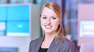 Sara Schütz Consultant