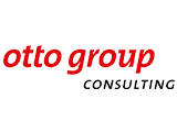 Otto Group Consulting