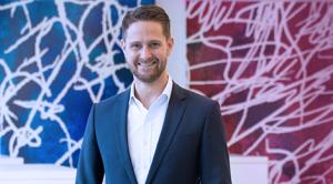 Stefan Edeler Berater der KfW Bankengruppe