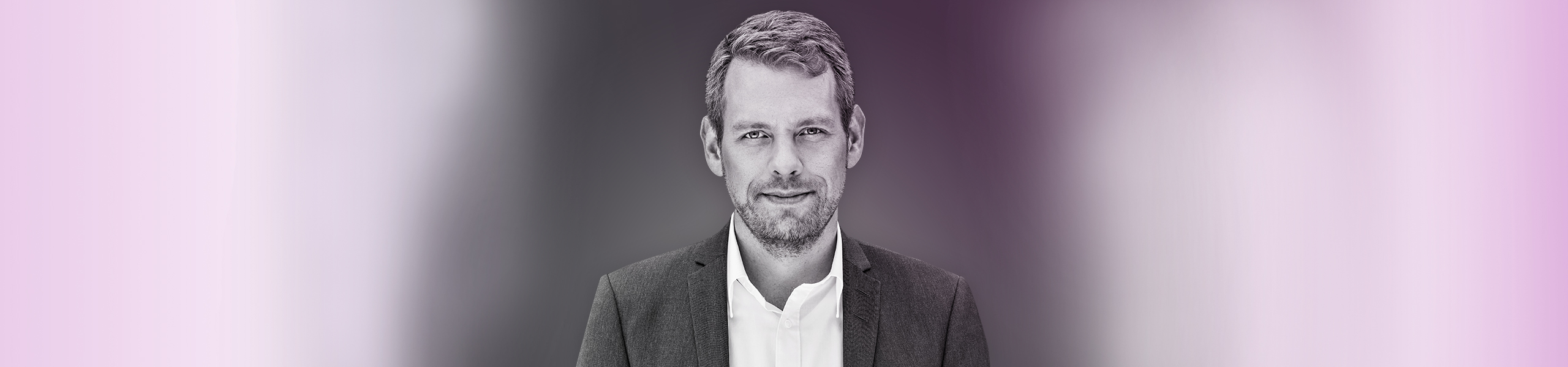 Matthias Schiffer Senior Consultant bei Center for Strategic Projects