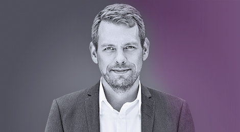 Matthias Schiffer is Senior Consultant at Center for Strategic Projects