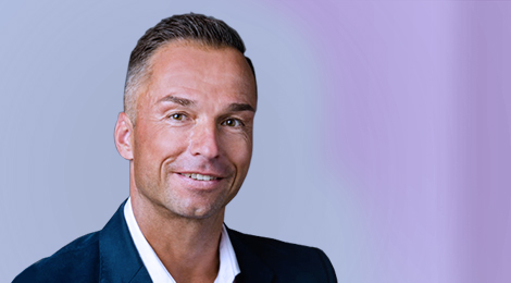 Rainer Grosse Principal Consultant