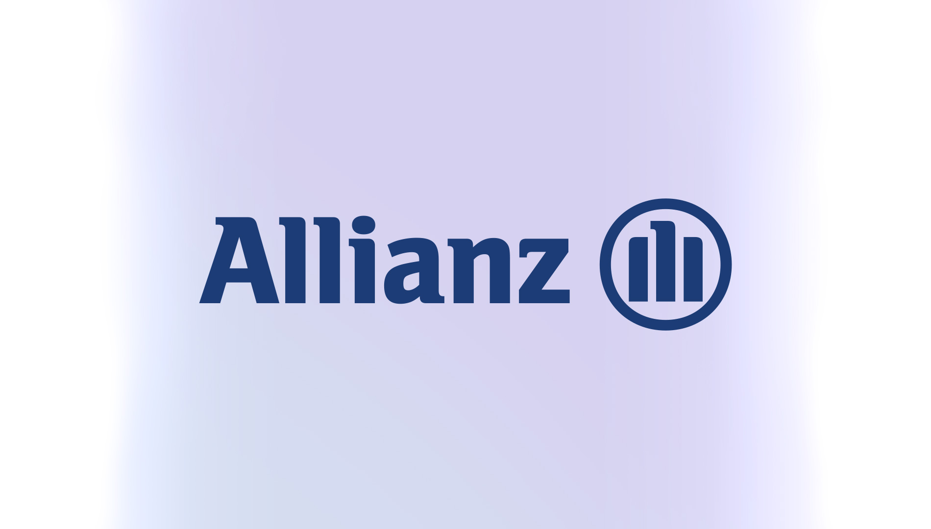Allianz Group Slider
