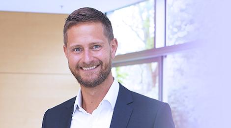 Stefan Edeler KfW Bankengruppe - Internes Consulting